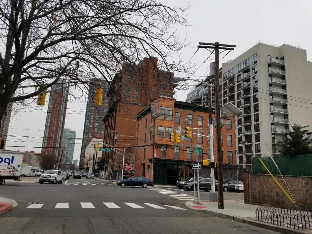 $799,000 - 2Br/1Ba -  for Sale in Downtown, Jc, Downtown