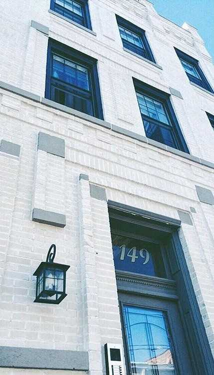 $329,000 - 2Br/1Ba -  for Sale in Jc, Heights