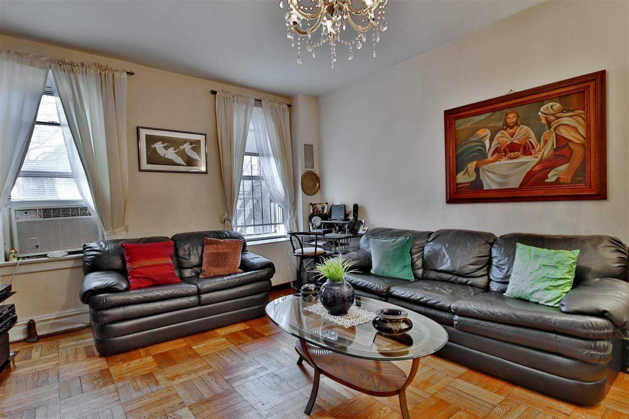 $375,000 - 2Br/1Ba -  for Sale in Weehawken