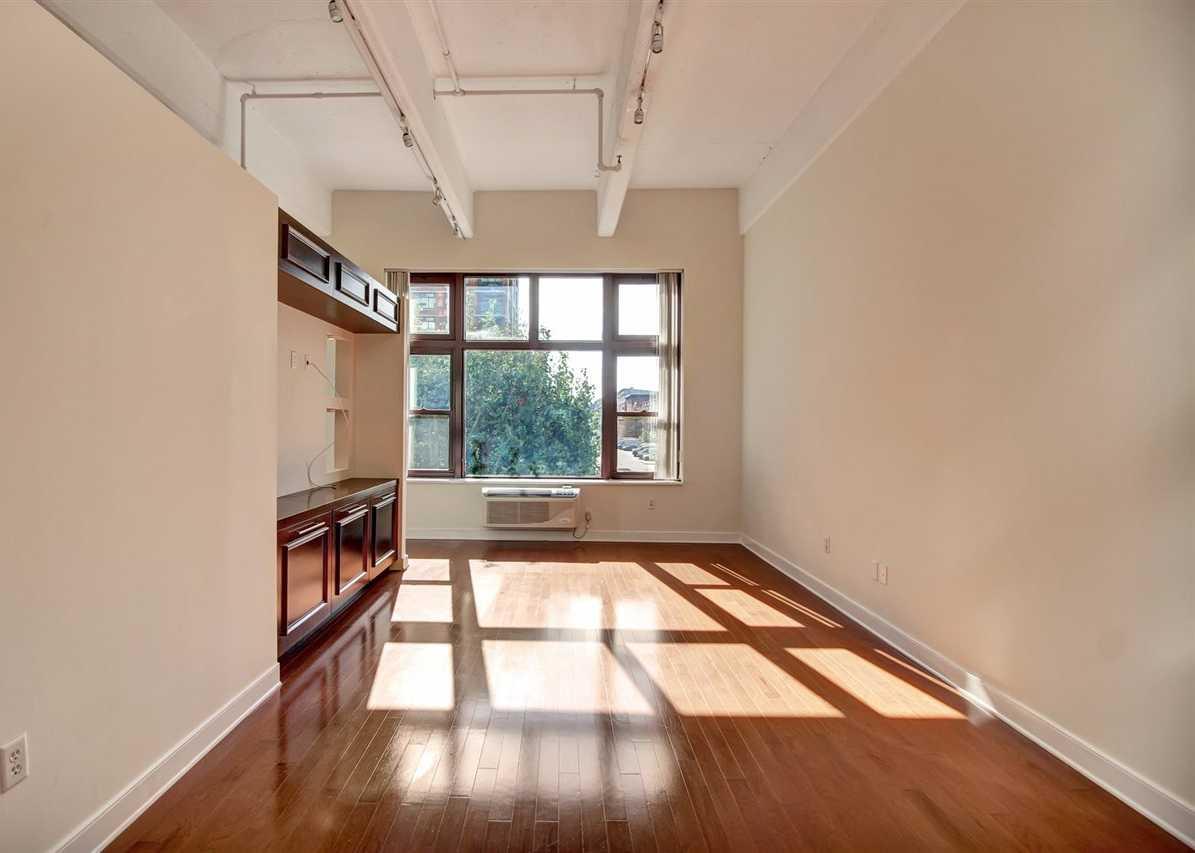 $647,000 - 0Br/0Ba -  for Sale in Hoboken