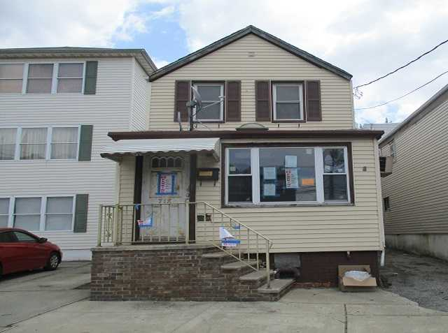 $279,000 - 3Br/2Ba -  for Sale in Bayonne