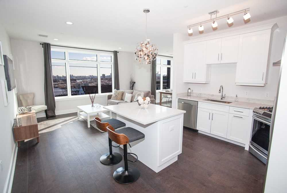$724,000 - 2Br/2Ba -  for Sale in Union City