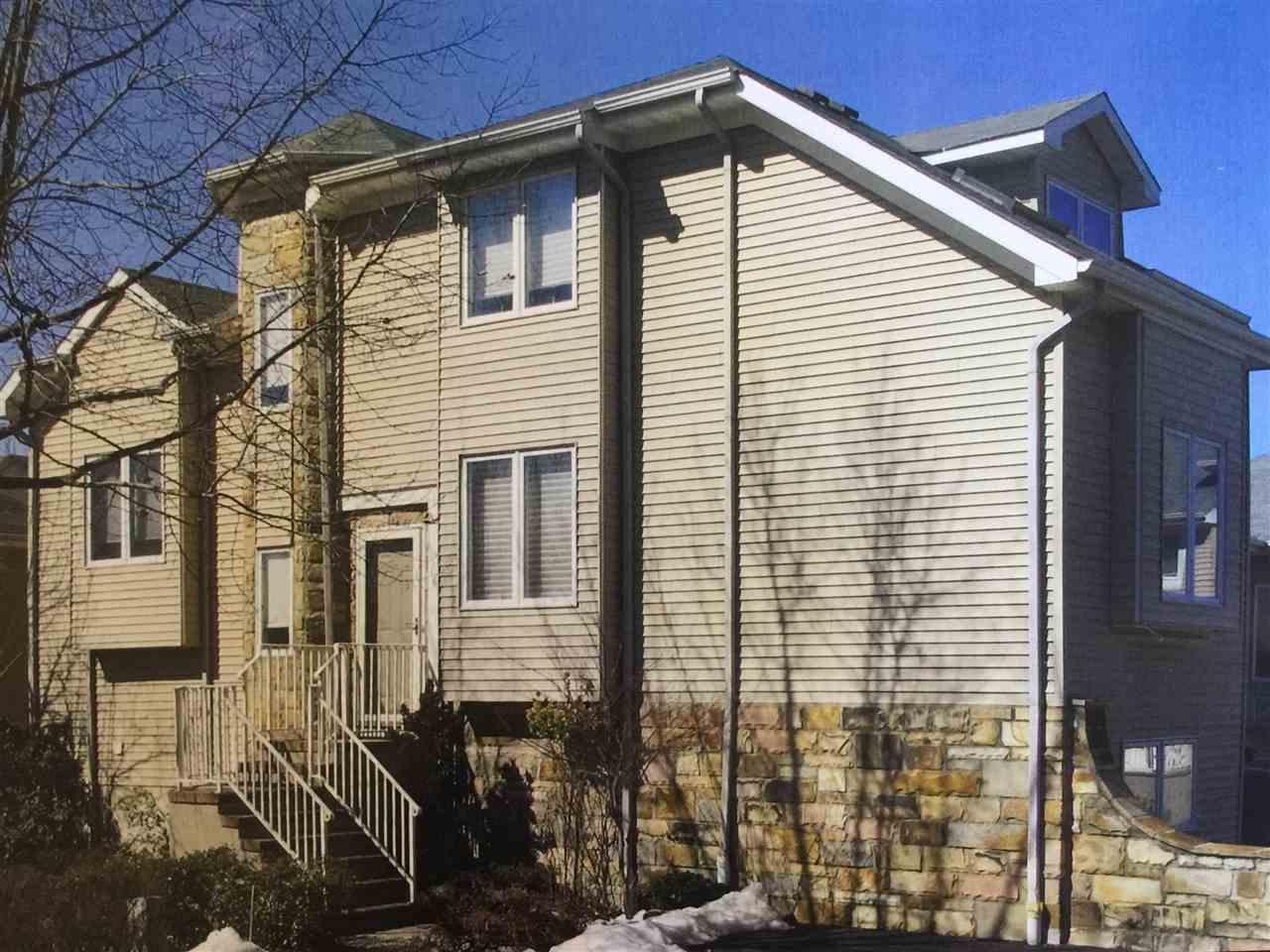 $489,999 - 3Br/4Ba -  for Sale in West Orange