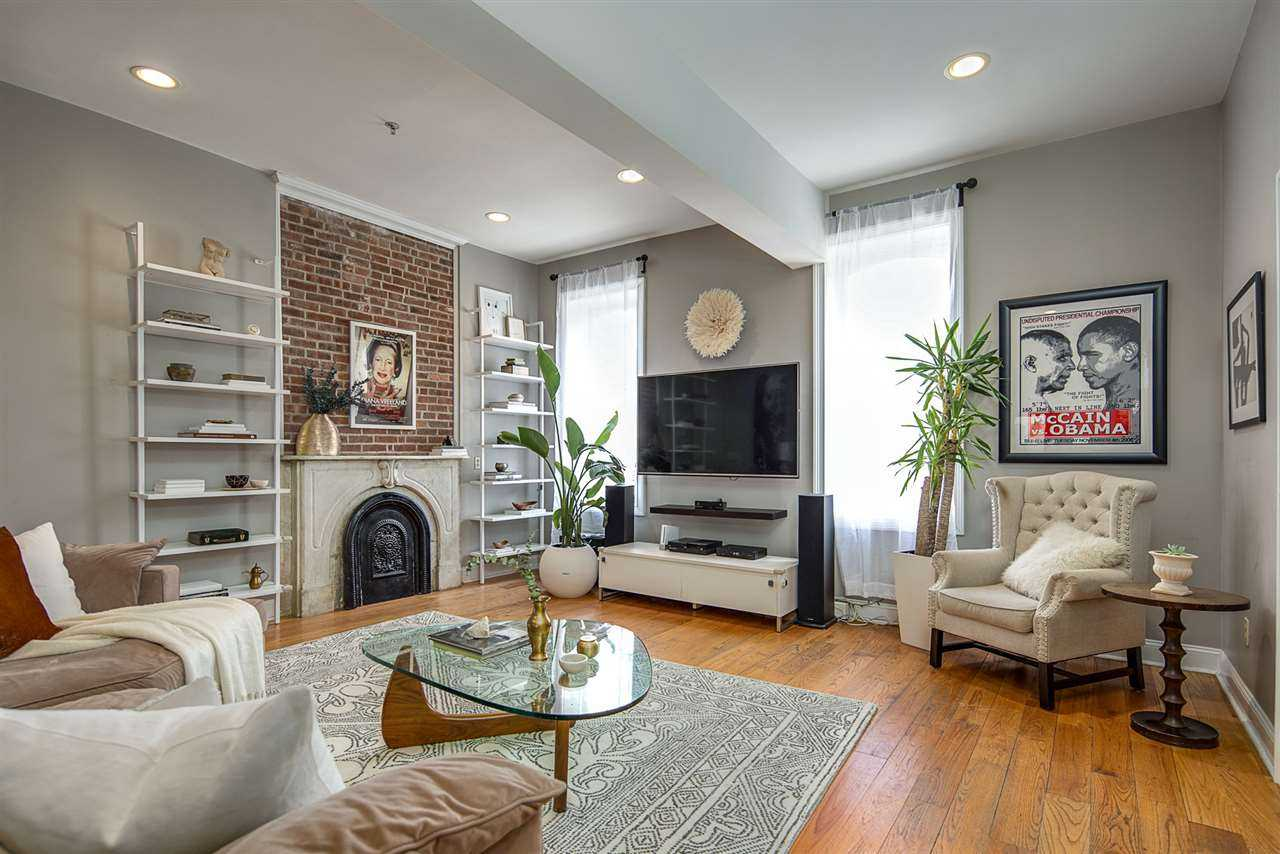 $1,165,000 - 2Br/3Ba -  for Sale in Downtown, Jc, Downtown