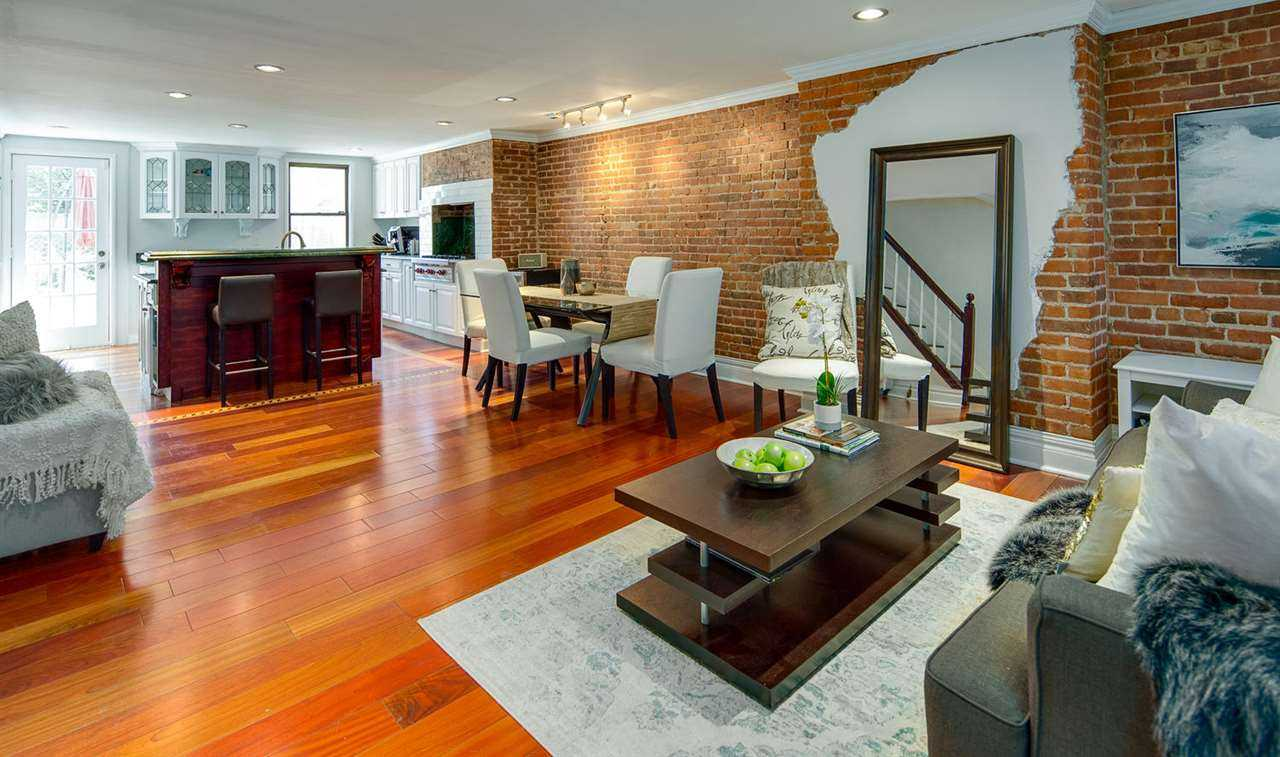 $1,750,000 - 3Br/3Ba -  for Sale in Jc, Downtown