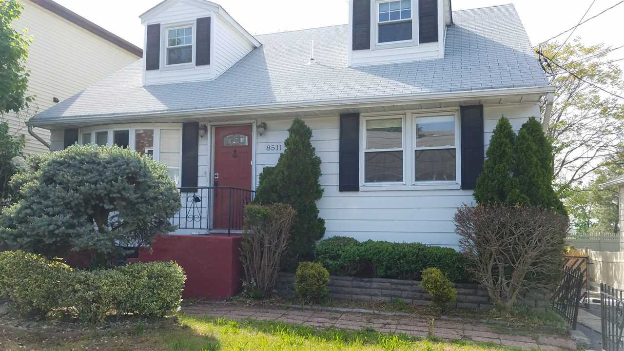 $425,000 - 3Br/2Ba -  for Sale in North Bergen