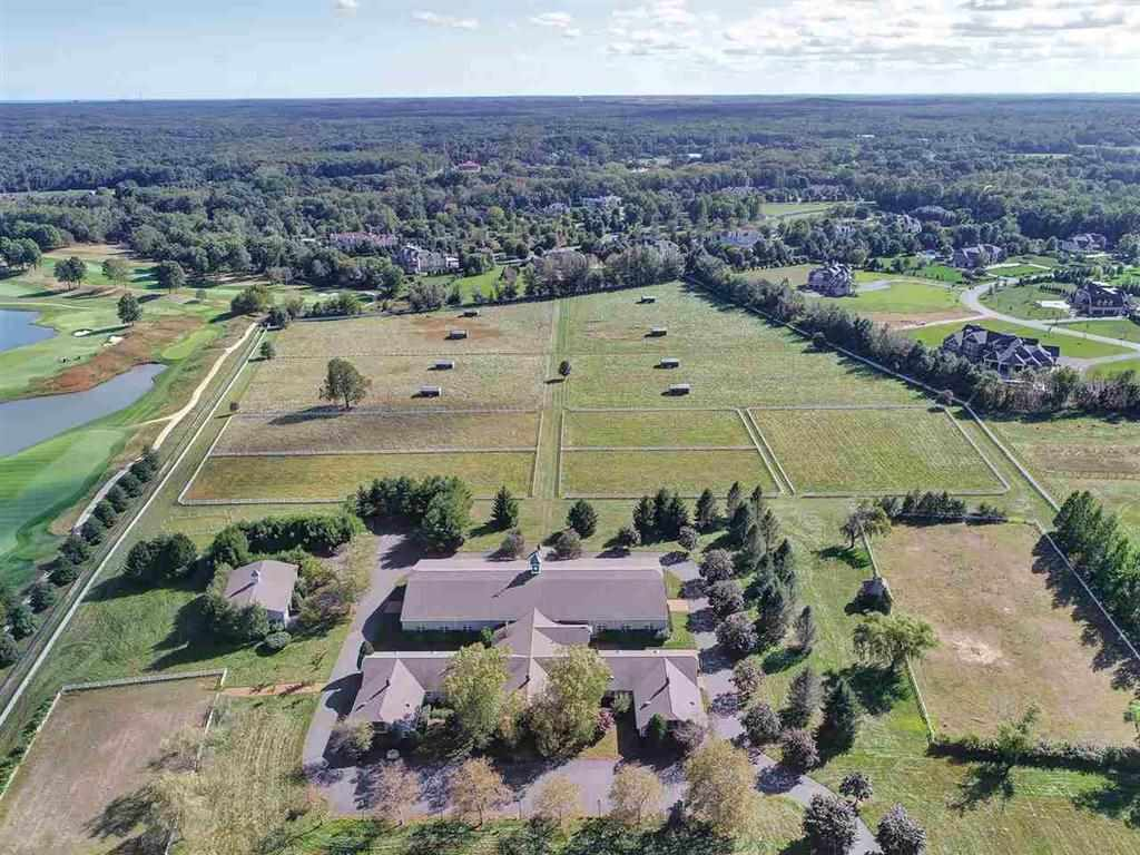 $8,000,000 - 0Br/0Ba -  for Sale in Colts Neck Township