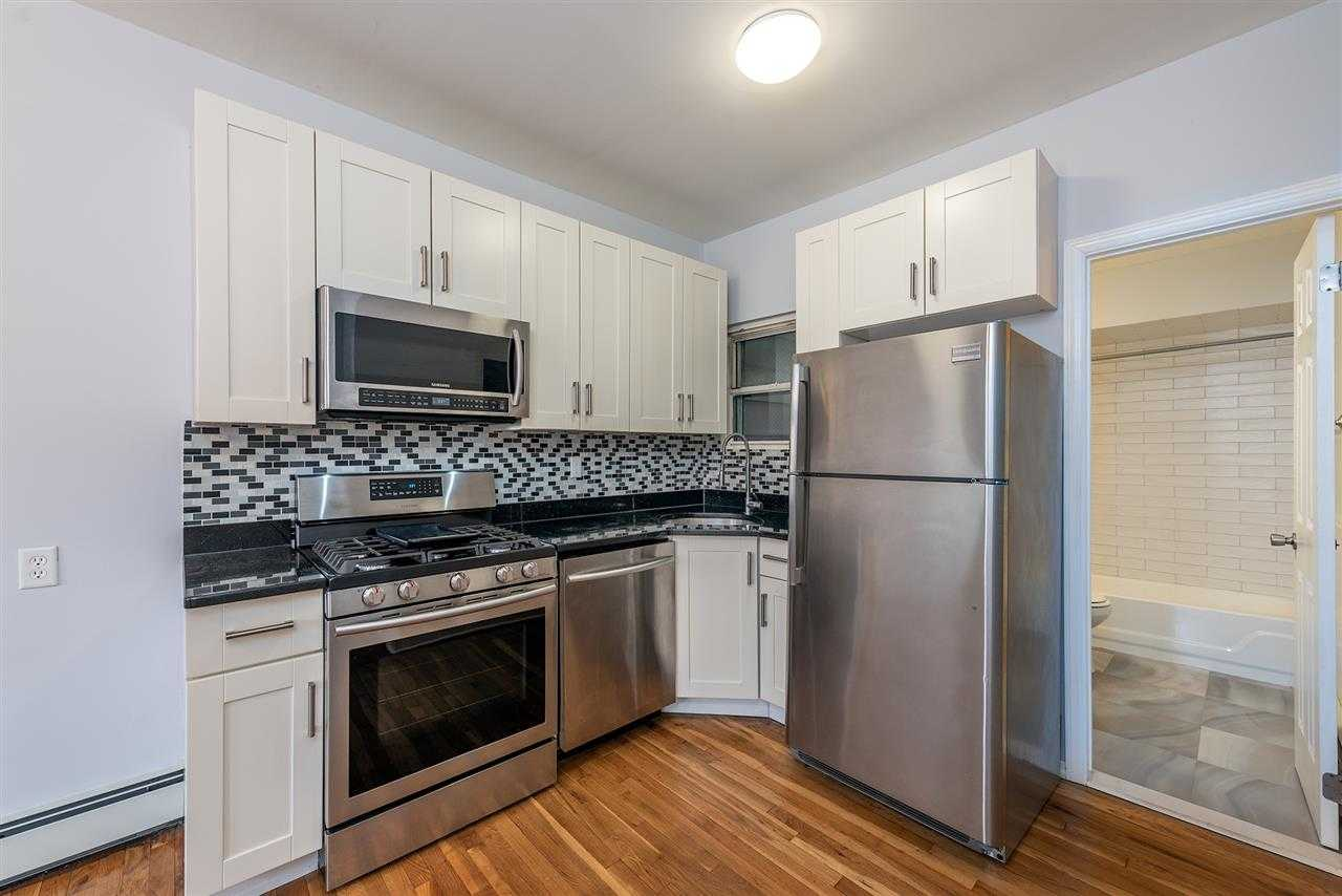 $225,000 - 1Br/1Ba -  for Sale in Heights, Jc, Heights
