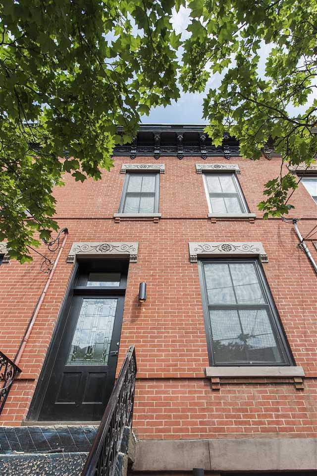 $1,995,000 - 3Br/3Ba -  for Sale in Hoboken