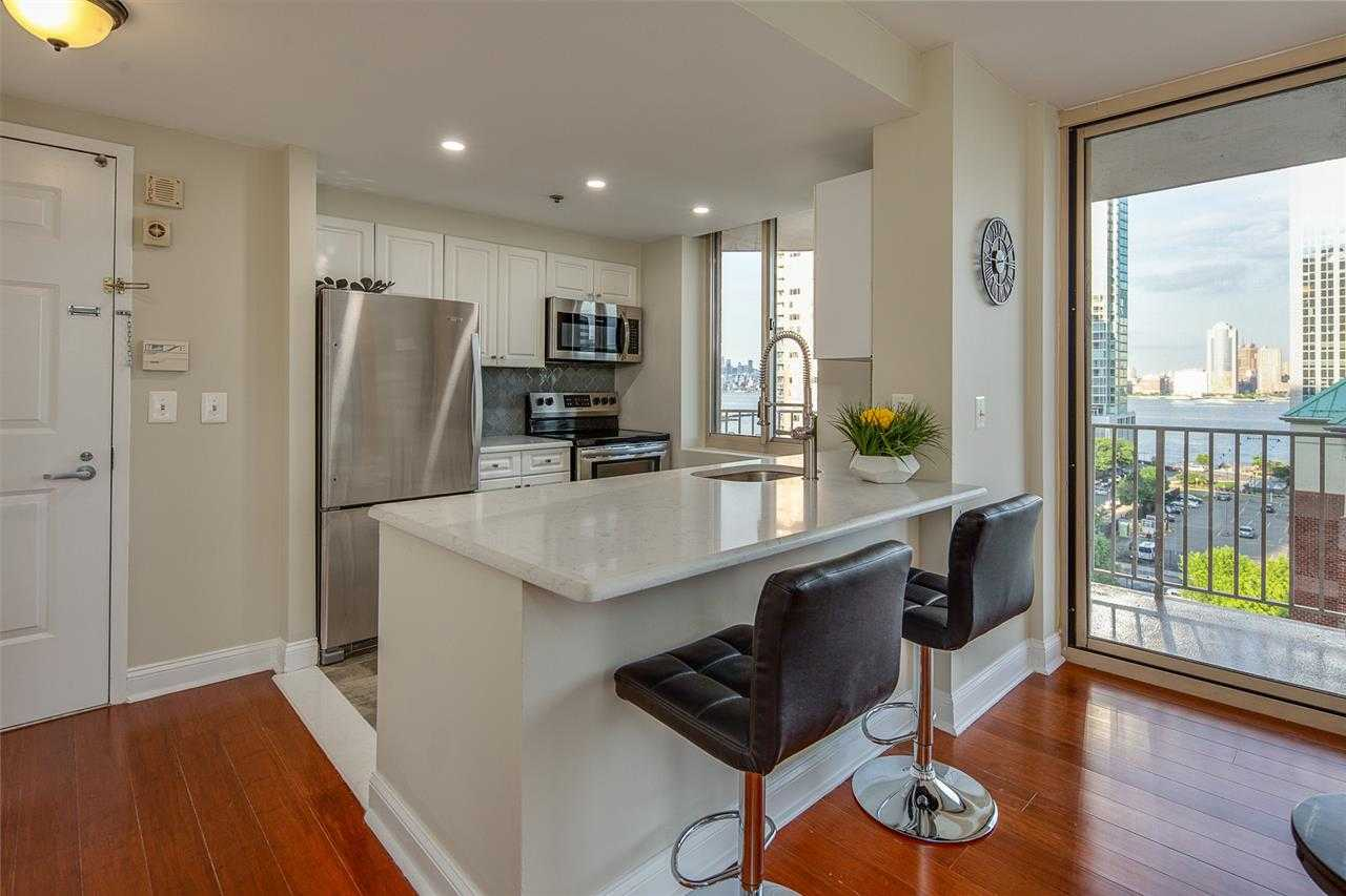 $1,179,000 - 2Br/2Ba -  for Sale in Jc, Downtown