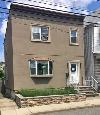 $439,000 - 3Br/3Ba -  for Sale in Secaucus