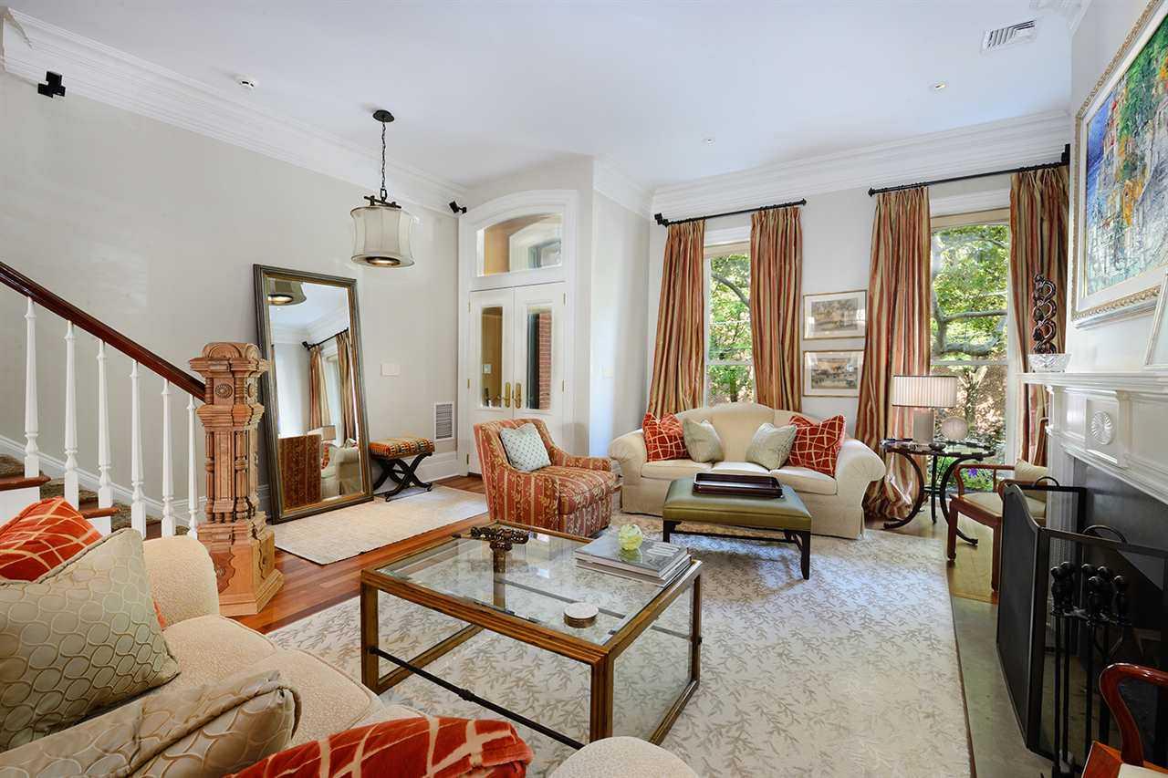$4,950,000 - 4Br/5Ba -  for Sale in Hoboken