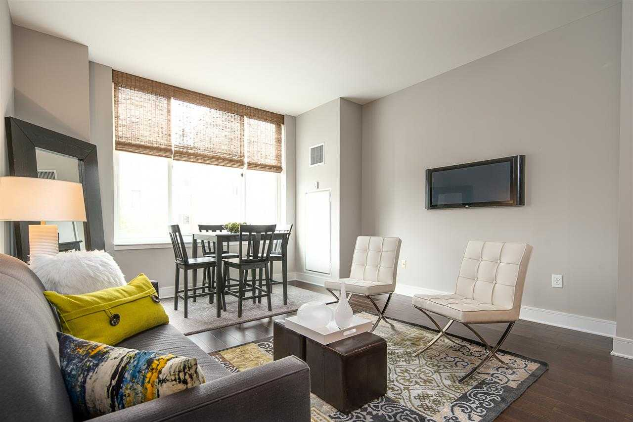 $1,040,000 - 2Br/2Ba -  for Sale in Hoboken