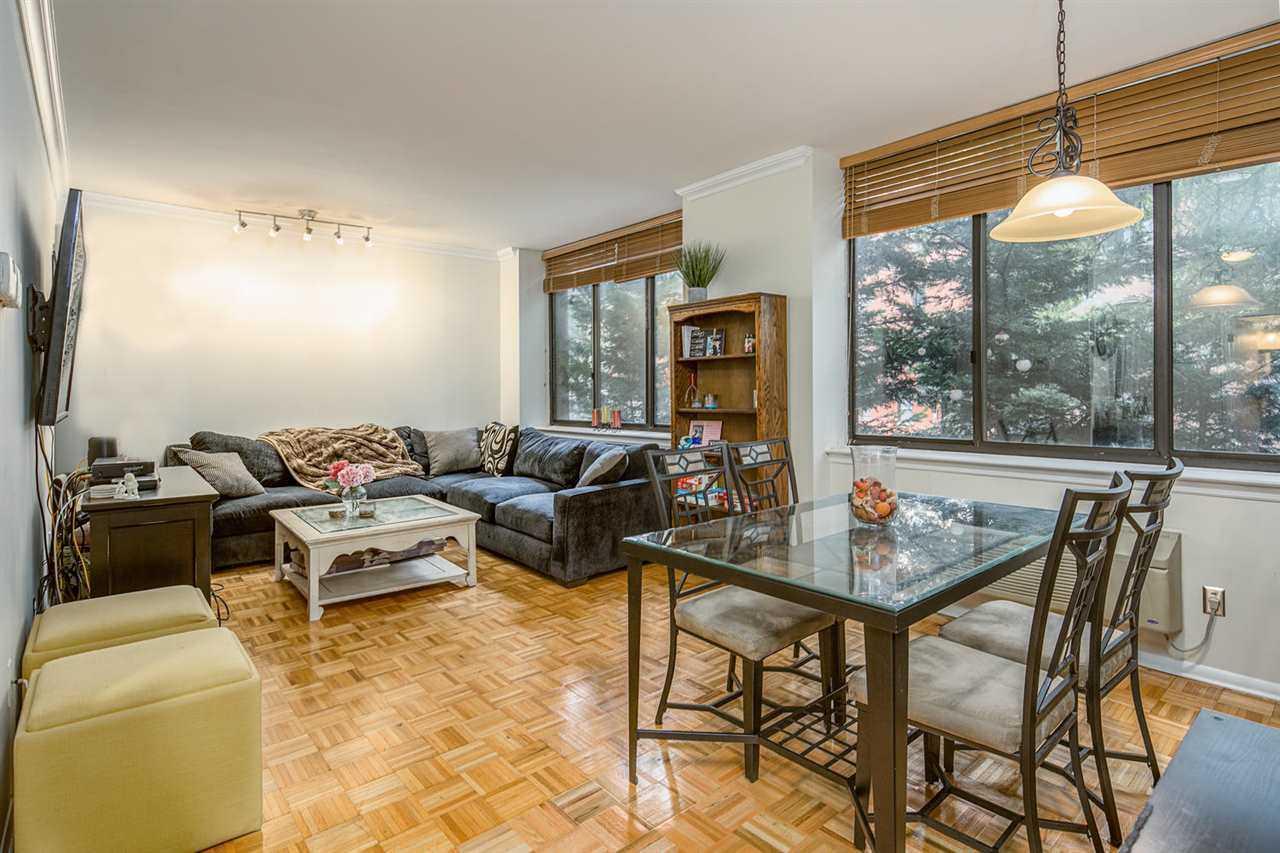 $499,000 - 1Br/1Ba -  for Sale in Hoboken