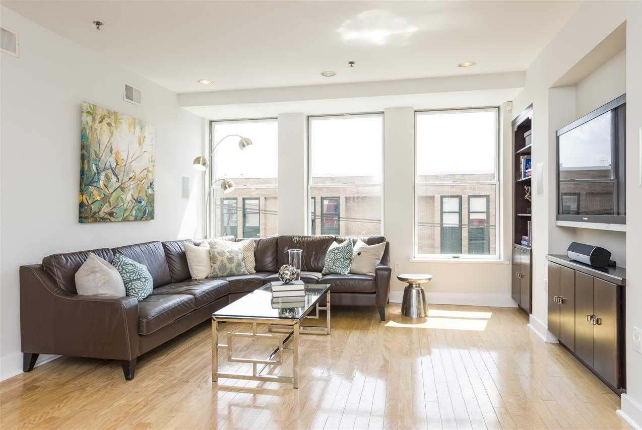 $949,000 - 3Br/2Ba -  for Sale in Hoboken