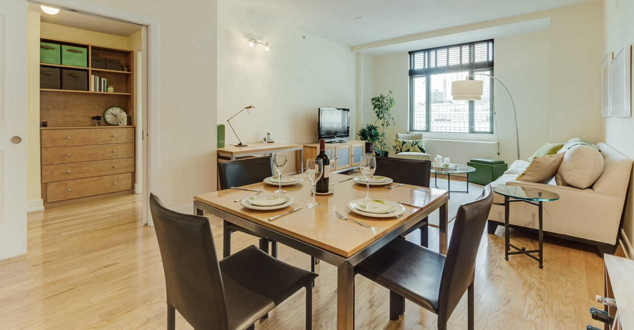 $715,888 - 1Br/1Ba -  for Sale in Jc, Downtown