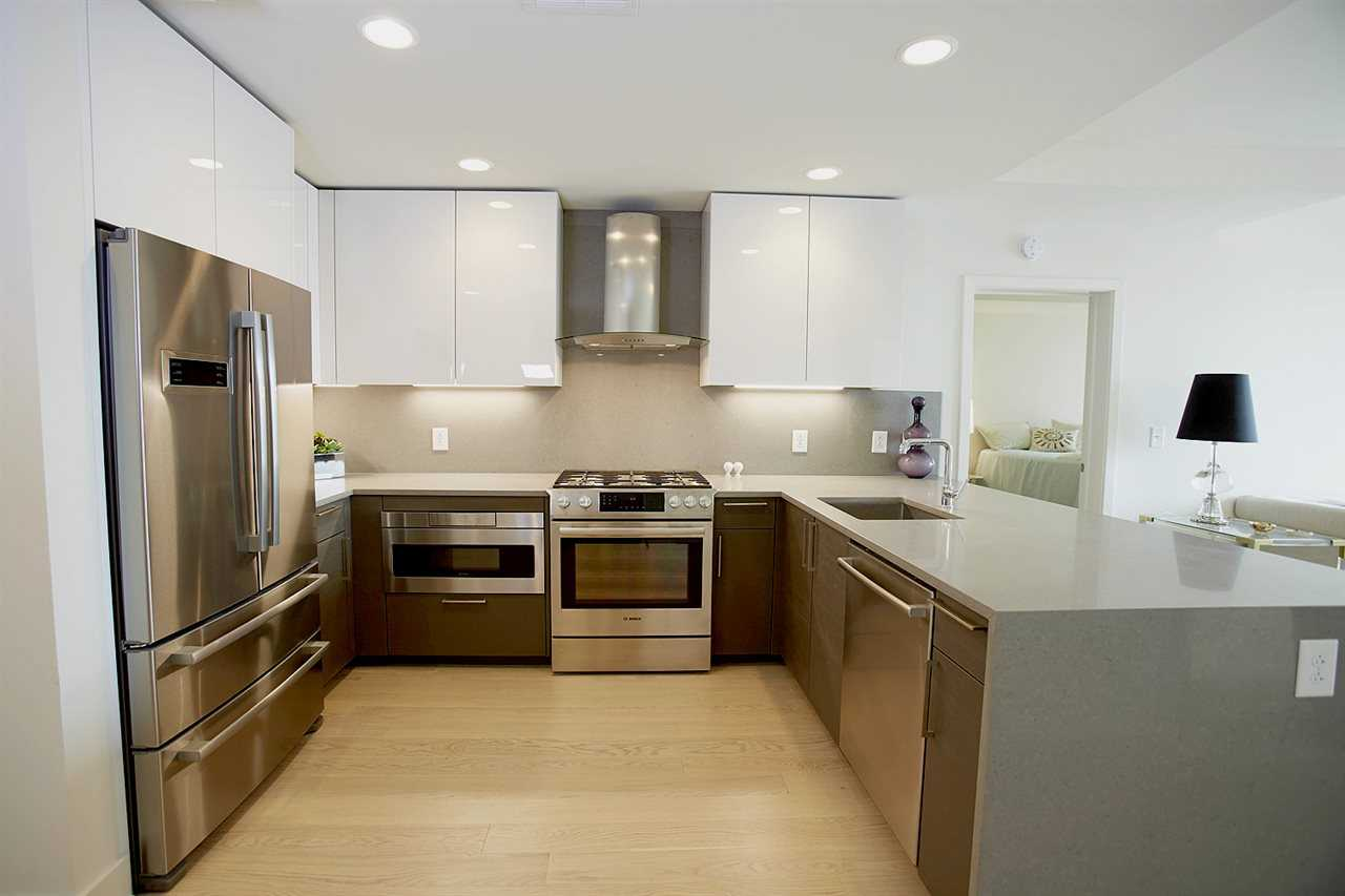 $980,000 - 2Br/2Ba -  for Sale in Jc, Downtown