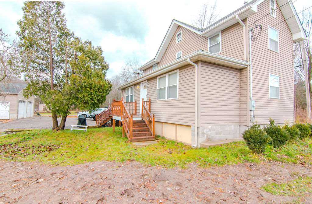 $365,000 - 2Br/2Ba -  for Sale in Montville Township