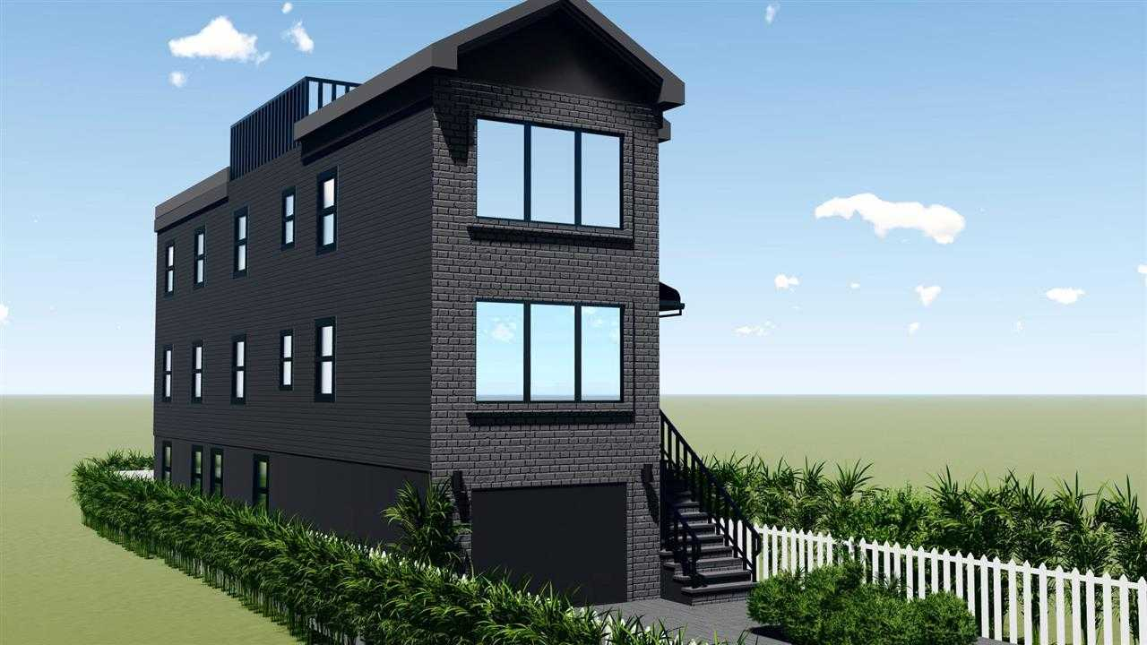 $729,061 - 4Br/3Ba -  for Sale in Jc, Heights