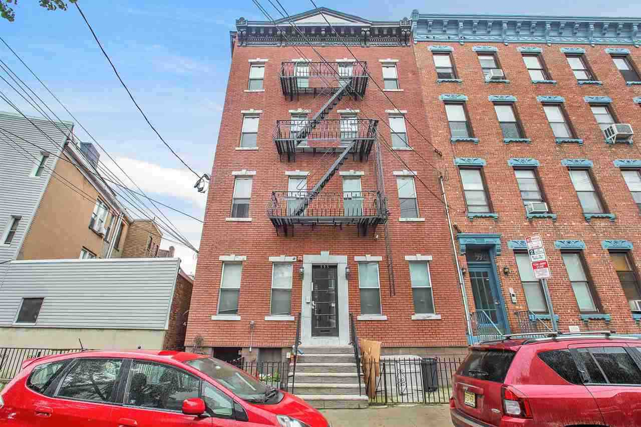 $475,000 - 2Br/2Ba -  for Sale in Jc, Downtown