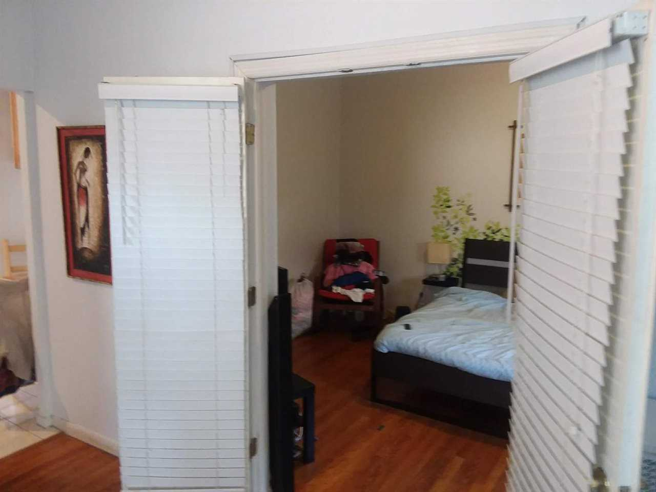 $195,000 - 1Br/1Ba -  for Sale in North Bergen