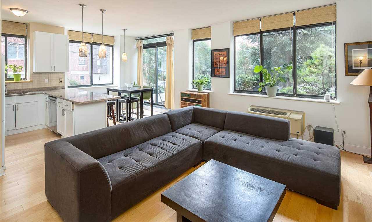 $579,000 - 1Br/1Ba -  for Sale in Hoboken