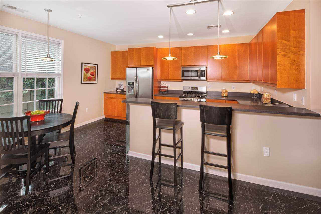 $899,000 - 2Br/3Ba -  for Sale in West New York