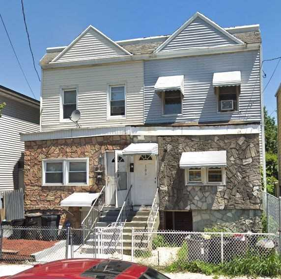 $399,000 - 3Br/2Ba -  for Sale in Jc, Journal Square