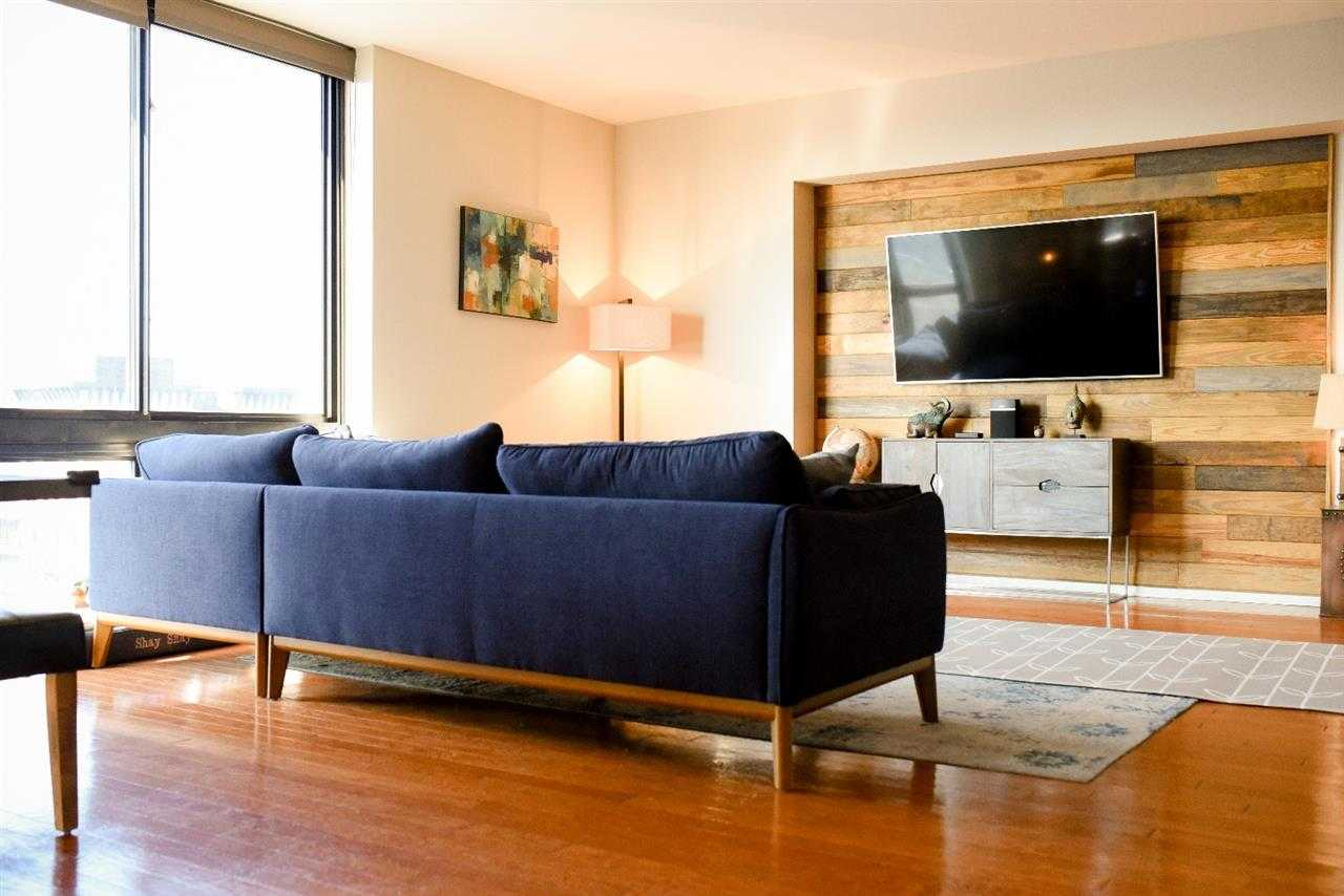 $775,000 - 2Br/2Ba -  for Sale in Downtown, Jc, Downtown
