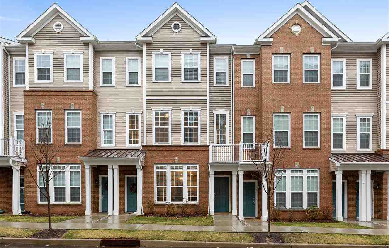 $395,000 - 2Br/2Ba -  for Sale in Wood-ridge