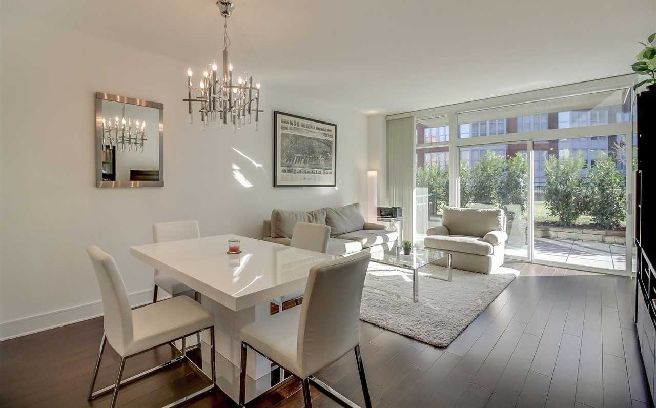 $899,000 - 1Br/1Ba -  for Sale in Hoboken