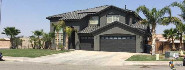 $395,000 - 4Br/3Ba -  for Sale in Calexico