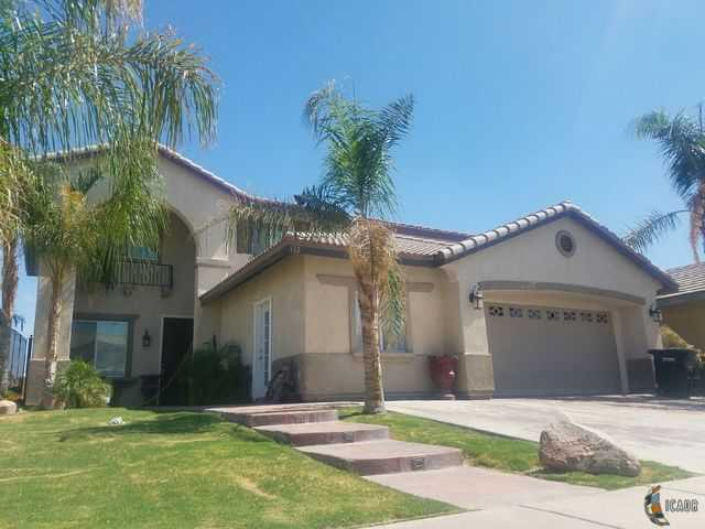 $359,000 - 5Br/4Ba -  for Sale in El Centro