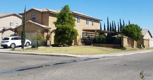 $358,900 - 4Br/3Ba -  for Sale in Calexico
