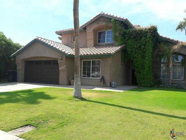 $475,000 - 4Br/5Ba -  for Sale in Calexico
