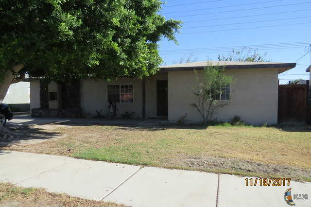 $85,000 - 3Br/1Ba -  for Sale in Other