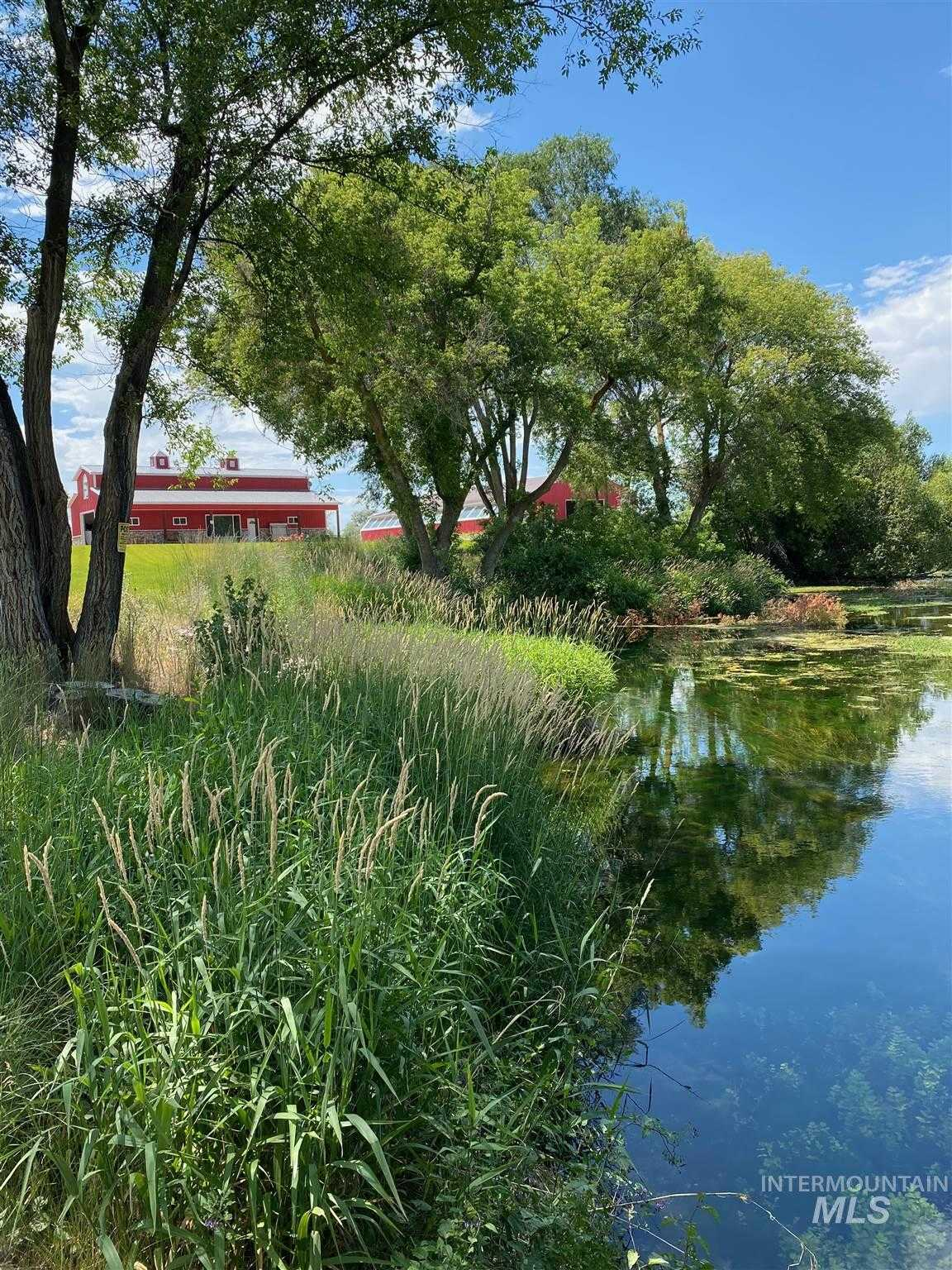 $5,000,000 - 2Br/2Ba -  for Sale in 0 Not Applicable, Pocatello