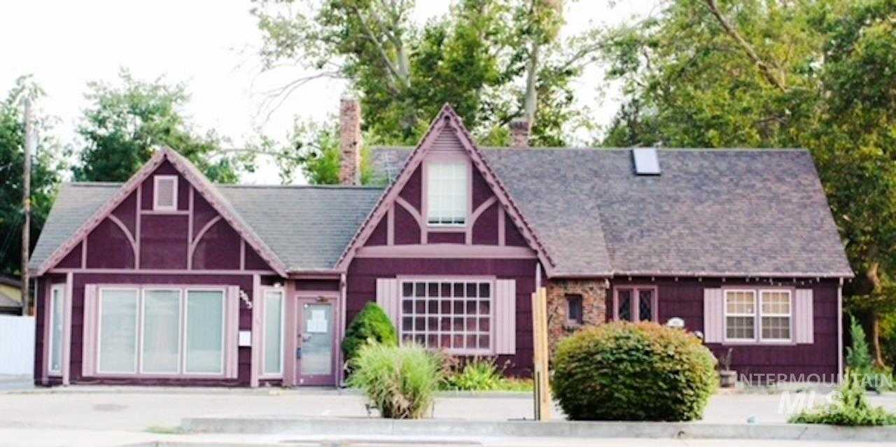 $895,000 - 6Br/4Ba -  for Sale in Eagleson Park A, Boise