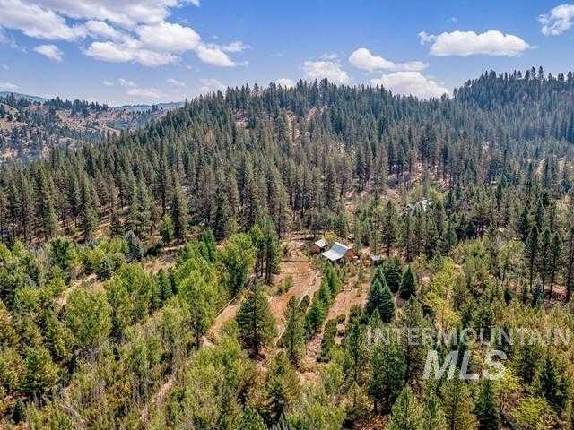 $5,200,000 - 3Br/3Ba -  for Sale in 0 Not Applicable, Boise