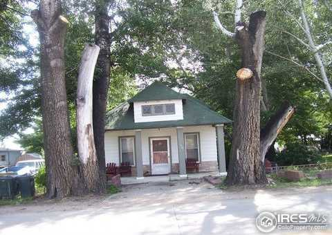 $450,000 - 3Br/1Ba -  for Sale in Mead, Mead