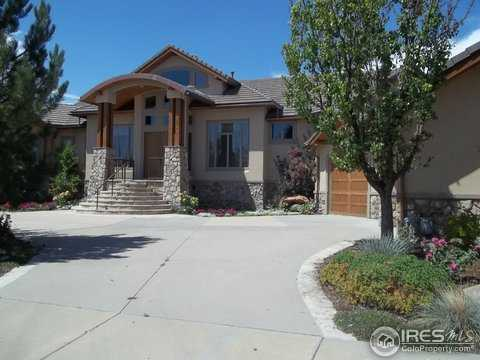 $1,089,000 - 4Br/6Ba -  for Sale in Water Valley Sub Fg#2 Ph 2 Rplt B6, Windsor