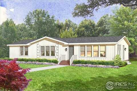 $299,000 - 3Br/2Ba -  for Sale in Prairie View Ranch P D,, Wiggins