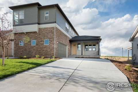 $629,900 - 3Br/3Ba -  for Sale in Barefoot Lakes, Firestone