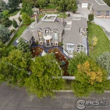 $1,650,000 - 5Br/5Ba -  for Sale in Sonny View Estates, Greeley