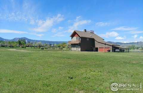 $2,095,000 - 5Br/5Ba -  for Sale in None, Boulder