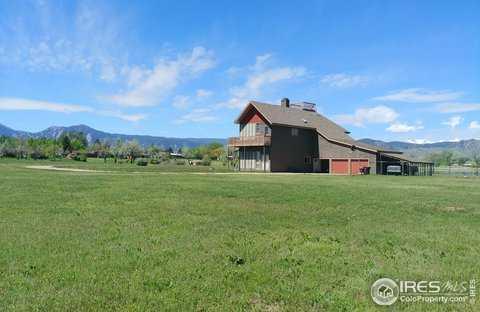 $2,250,000 - 5Br/5Ba -  for Sale in None, Boulder