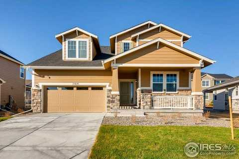 $519,990 - 3Br/3Ba -  for Sale in Inspiration Ranch, Aurora