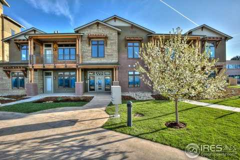 $349,900 - 1Br/1Ba -  for Sale in Arrowhead, Fort Collins