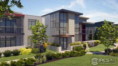 $1,059,000 - 2Br/2Ba -  for Sale in Dakota Flats, Boulder