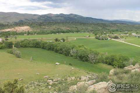 $3,700,000 - 2Br/1Ba -  for Sale in None, Loveland